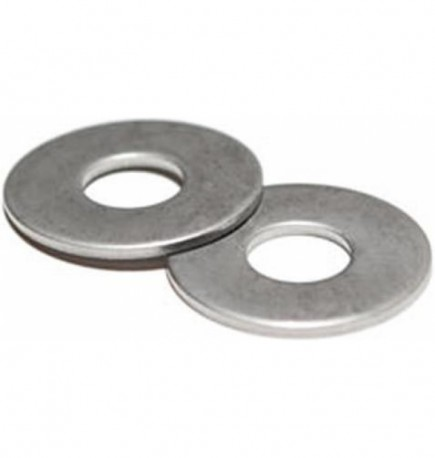 (200 pcs) 3mm Washers