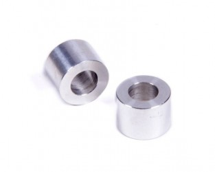 (25 pcs) 3mm x 3mm Spacers