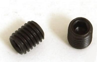 (25 pcs) 3mm x 3mm Set Screw