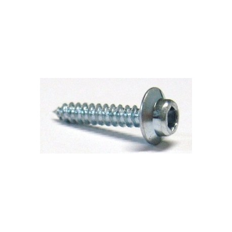 "(25 pcs) 5/16"" Servo Screw"