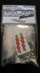 Team Associated RC10 Black Oxide Kit